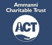 Ammanni Charitable Trust
