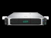 HP ProLiant DL560 Gen10 Server  on Rentals in Bangalore