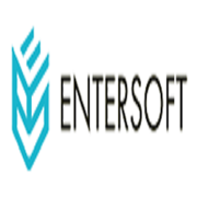 Entersoft: Application Security Simplified
