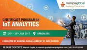 Big Data Analytics and Data Science Certification Program | MGADS