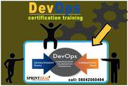 DevOps Certification in Bangalore
