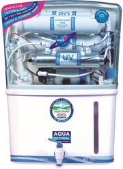 Aqua Grand  water purifier For Best Price in Megashope company