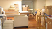 Packers and Movers in Bangalore/at Best Price