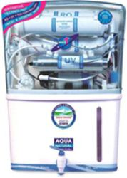 Aqua Grand  water purifier For Best Price in Bangalore,  meghashoe