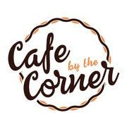 Cafe By The Corner