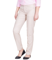 Trousers for women's work wear