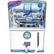 : Aqua Grand +water purifier For Best Price in Megashope