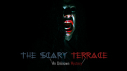 THE SCARY TERRACE – Horror Short Film – 2017