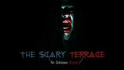 THE SCARY TERRACE – Horror Short Film – 2017