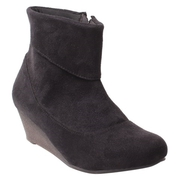Get Sole Material Boots Online in India at Best Price in Shoppyzip