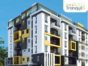 Luxurious Flat For Sale In Whitefield,  Lowest Budget Flats