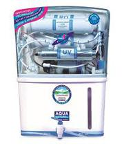 We Present Aqua Grand  water purifier For Best Price in Megashope