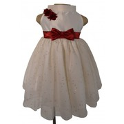 Beautiful Girls Party Dresses at Faye Bangalore