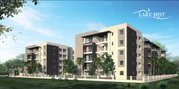 Luxuries Flat For Sale In Whitefield Call On 9686201040/9844919641