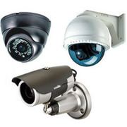 CCTV Camera Dealers  in Bangalore