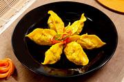 online snacks bangalore