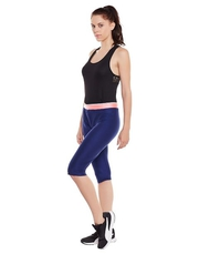 Sportswear for Women - Buy Ladies Active Wears online| Shoppyzip