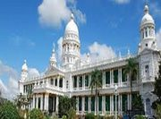 Mysore,  Coorg,  Wayandu & Ooty packages with cabrentalmysore 9632722100