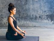 Nov 3,  2017,  Meditation Retreat: Zmeditation Best Meditation Retreats