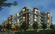 3Bhk flats for sale in horamavu road with BBMP Approved –United cross