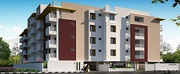 2and3Bhk flats for sale in horamavu main road with Spacious AJ Sankalp