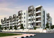 2and3Bhk Apartment for sale in Hennur main road –Terra Signature