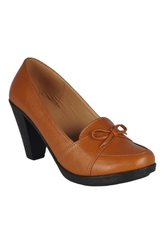 Buy Fancy Bellies Footwear for women in India at ShoppyZip