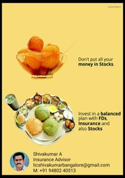 Mutual Funds Monthly SIP 9972660645