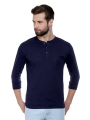 Buy Branded T-shirts sale online in India at ShoppyZip