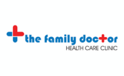 The Family Doctor is Best Podiatrist in Bangalore
