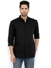 Shop online for latest formal shirts for men in India at ShoppyZip