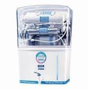 Aqua Grand +water purifier For Best Price in