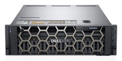 Dell Power Edge R940 Server on Rentals in Bangalore