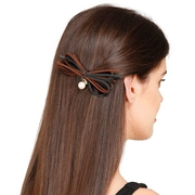 Buy Trendy Hair Jewellery Online in India at ShoppyZip
