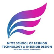 Best Fashion and Interior Designing Institute in Bangalore