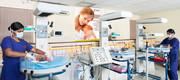 Best Neonatologist in Bangalore – Koshys Hospital