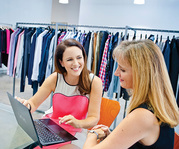 Best Retail Consulting & Training|Enchore Retail