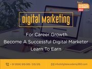 Digital Marketing courses in Bangalore | Courses in Bangalore
