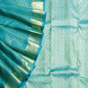 Khadi Nation - one stop shop for khadi clothes