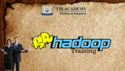 Best Hadoop Training with Placement in Bangalore