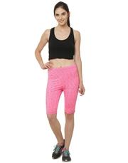 Buy Clovia Cycling Shorts Sportswear Online at Shoppyzip