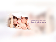 dr.rama's fertility  infertility ivf centres india