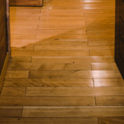 Wooden Flooring Manufacturers In Bangalore