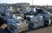 Sell E waste Online