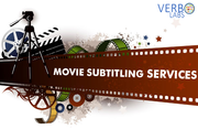 Movie Subtitling Services