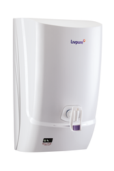 Buy the Best Water Purifier for Home at Livpure