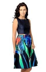 Buy Regular Fit Dress for Women Online at Shoppyzip