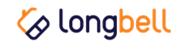 Interior Design Company | Longbell