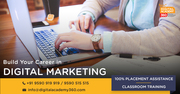 Digital Marketing courses in Bangalore | Seo Courses | Adwords