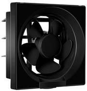 Purchase Online Luminous Exhaust Fan at Luminous eshop